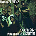 DankXperience - Action - Pumped
