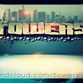 TOWERS MIX