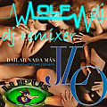 bailar nada mas party summer (remix dj wolf)
