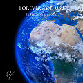 Forever You 039