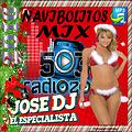 Navi bolitos mix 2016_Jose Dj El Especialista_ 503RDZ