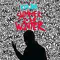 Kid Ink ft Omarion - Summer In The Winter