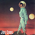 Joe Cool - Space Shuttle Freestyle