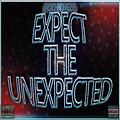 @DJChrome215 - Expect The Unexpected Hosted By @_TCOB
