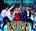 The Disco Deewane (Elecrto House Mix) - DJ AKKI