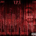 Y.P.S. - Young Presidents Society (2015) MASTER