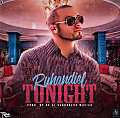 Ruhandiel - Tonight