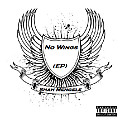 No Wings [Prod. by Ajonthebeat]