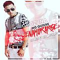 Ozuna - No Quiere Mix (Prod.by DJ Motion & DJ Red)