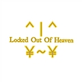 Locked Out Of Heaven (Cover)
