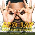 Your Number REMIX (Audio) ft. Chris Brown, Kid Ink