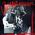 VIENNA - MASTER OF THE GAME
