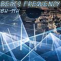 awakening beats frequency ep 9