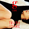 Gain - Truth Or Dare