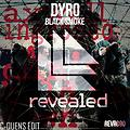 Axwell Λ Ingrosso & Dyro - Black Smoke Can't Hold Us [C-QUENS Edit]