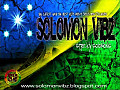 Weekend party [Solomon Vibz]