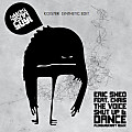 Shut Up & Dance (Kois7er Synthetic Edit)