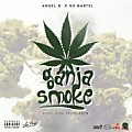 @gskartel Ft @angelb_507 - Smooke