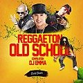 Compilacion Old SChool By DjEmma(Live Session's)