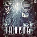 After Party (Prod By J Anthony)