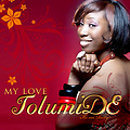 TolumiDE More Than You Ever Know