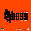 Ice_Prince_-_Boss_iblazetv.tv