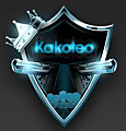 Si Te Vas [New Version][feat Linze] [wWw.Kakoteo.net] @zermac_MM  El Corillo de los Michael Myers