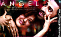 02 - Aye Khuda - www.downloadming