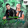 Drago Ft Aliter - Se Ve Sexi