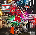 Ballout-Put_The_Work_In