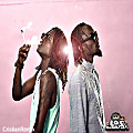 Radio & Weasel - Cant Let You (Rmx) By CristianRemix_LosAnormales