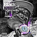 Jay-Rill Point Of My Time Ft Young Banga
