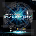 "iMagination (Prod. By Luzio ""The PlayMaker"") - Luzio The PlayMaker"