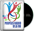 20) 3D show - Peoples Radio 91.6Fm - 06.05.2012 [www.linksurls.blogspot.com] mp3 (36 MB)