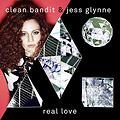 Clean Bandit ft Jess Glynne vs Madness - It must be real love (Bastard Batucada Verdadeiro Mashup) CUT