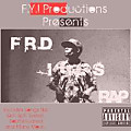 2. FRD - Cotton Candy Life (Prod. By FRD)