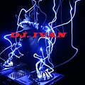 DJ IVAN IN SESSION (14-3-2013) PART-1