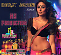 Halkat Jawani (Heroine) - NS Production