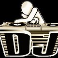 Party On My Mind House Mix 2013