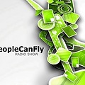 PeopleCanFly_002_Mixed_by_Attish