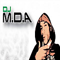 Snap - Rhythm Is A Dancer - The Dj M D A ''Dirty South'' Remode