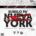 Subelo Pa' New York (Remix) LOSKALLEJEROS