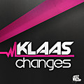 Changes (Original Mix)