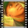 Young Asia (Ft. Famous) Real Thug