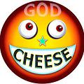 cheese godess