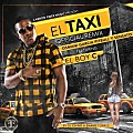 El Boy C Ft. Osmani Garcia  Pitbull Y Sensato - El Taxi (Official Remix)