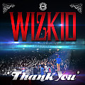 Thank_you_produced_by_Spellz