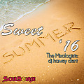 SoulBounce Presents The Mixologists - dj harvey dent - Sweet Summer '16