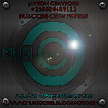Scream & Shout (Remix)(Dirty)(Feat. Diddy, Lil Wayne, Britney Spears, Hit-Boy & Waka Flocka) [JaySon][www.MusicCrib.blOgspot.com]