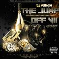 Dj Rakim - The Jump Off 7